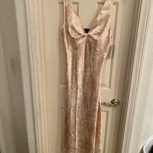 Jones New York Nightgown size M